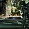 jeux militaires gratuits pour la guerre