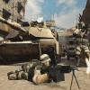 Bienvenue sur le blog officiel des jeux de guerre!